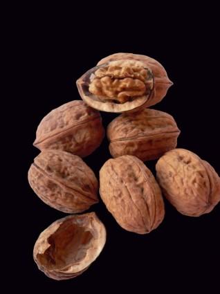Walnuts black by José Luis Hernández Zurdo